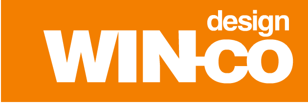 Logo-Winco.png