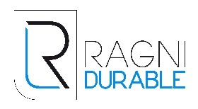 ragni durable logo