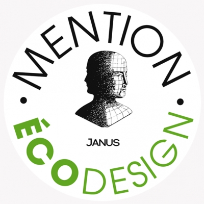 La mention Ecodesign