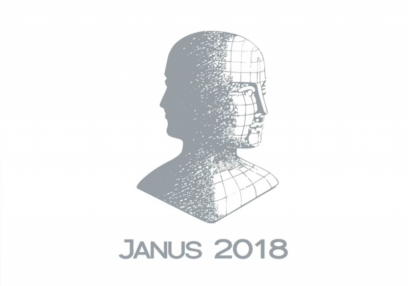 Le JANUS : un label d'excellence reconnu par les professionnels du design